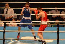 "15th International Tournament ""Memorial V. Liventsev"", Minsk (Belarus) 1/6 August 2017"