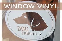 A Doggone Good Idea