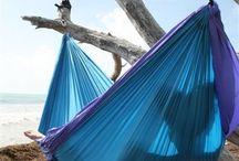 Hamak / Hammock / hamak, hammock