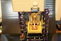 3D DIY printer