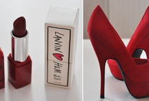 Killer heels