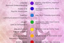 Chakra Healing Chakra Balancing