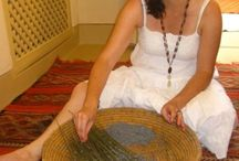 Interviews with Herbalists