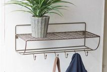 Wall Shelf||MapleNest