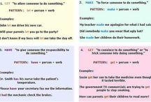 causative grammar