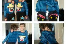 twins♡ zwillinge