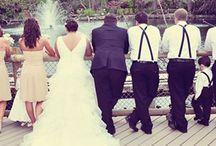 Weddings at the Cincinnati Zoo