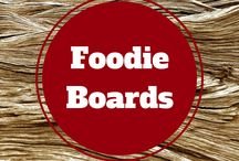 Foodie Boards > / A collection of boards relating to Food and Drink