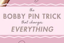 Tips and tidbits