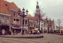 Alkmaar / Moois van Alkmaar