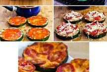 Cocina / Recetas!!