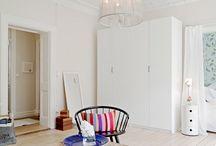 Home design / For future living