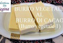 burro......