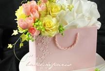 táskás torták