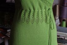 Knitting -2