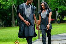 lovely garments