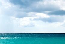 Tenger-Sea-Mare-море