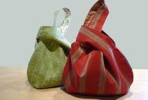 Bags/väskor