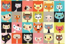 ANIMAL-CATS