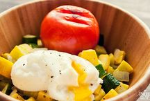 Breakfast Idea .✽.•♥•
