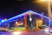 Kares Avm & Outlet Center