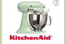 Get an Aid in the Kitchen / Giveaway: you can win a mixer Artisan KichenAid check the rules onhttp://www.cucinadibarbara.com/2013/05/get-aid-in-kitchen-third-edition.html  Partecipa al contest e vinci un mixer Artisan #KitchenAid per le info www.cucinadibarbara.com