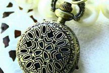 Jewelry Store In New York / Jewelry Store In New York
