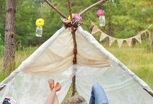 Fotografia - Casal - Couple / Ensaios de casal