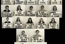 Nursing_Inspirational quotes