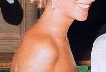 Reine Paola