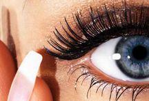 Best Eye Hospital in Surat / Best Cataract Service,Retina Clinic,Eye Hospital,Glauoma Treatment in Surat.