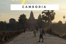 Asia Travel / Asia travel guides, tips and advice. A collection of stories, images and travel tips to help you plan your travels to Thailand, Bali, Malaysia, Vietnam, Laos, Cambodia, Japan, and many other countries in Asia.