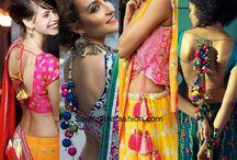 indianwear