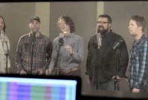 Home Free / My favourite (a cappella) musical artist
