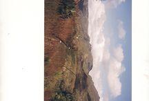 Trinidad y la Sierra de Escambray de Cuba / Trinidad y la Sierra del Escambray de Cuba. Como gran parte de los otros macizos montañosos del país, la Sierra del Escambray encierra muchos atractivos para el turismo de naturaleza y aventuras y en gran medida es también un verdadero paraíso para los amantes del senderismo, de la observación de aves, de la espeleología y en general de todas la actividades relacionadas con el turismo de naturaleza. Julian Flores @juliansafety