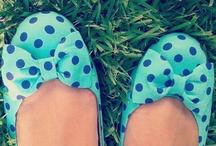 sapatilhas