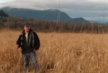 Denis Mayer Jr. - Wildlife Artist / Denis Mayer Jr., Wildlife Artist - welcome to my life as an artist