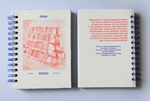 graphic, books and prints
