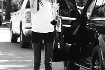 Kendall Jenner Style Steal