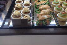 Lovely Bakery / la bakery della tua citta', una bakery a 360 gradi a Padova