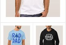 Funny Fathers Day gift ideas