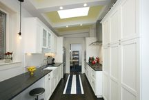 Georgia Interior Design Inspiration / Find here all the Best Georgia Design projects. For more inspiration see also: http://www.brabbu.com/en/
