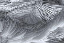 Art - Papir-Paper