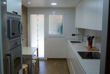 cocina renova interiors