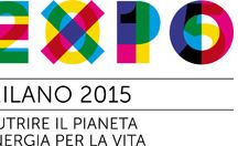 Road to Expo15 / Came is Official Partner Expo Milano 2015