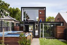 Pasivny dom