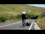 Survivors/Inspirational Stories / by Pedal Pirates Cycle Crew