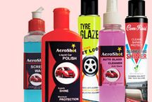 Best Car Touch up Spray Paint