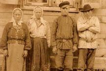 Chlopi 1914