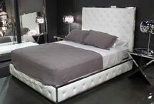 Modern Bedroom Furniture / by HomeThangs.com Store